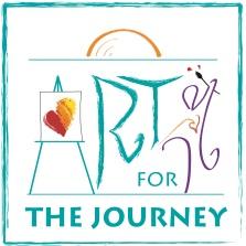 ATJ - final logo square