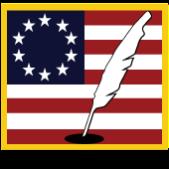 independence-club-logo