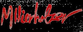hierholzer-signature-fw-copy-2-1