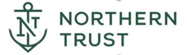 logo-northern-trust