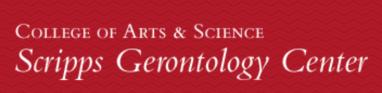 logo-scripps