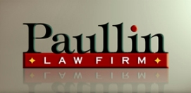 paullin-logo-small-3