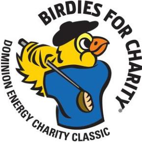 Birdies for Charity Logo - Standard (1)