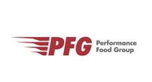 Logo-PFG