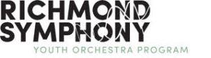 logo-RichmondSymphony