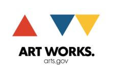 Art Works - logo